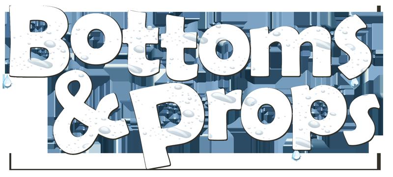Bottoms & Props